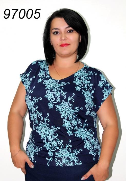Vvb женская одежда от производителя