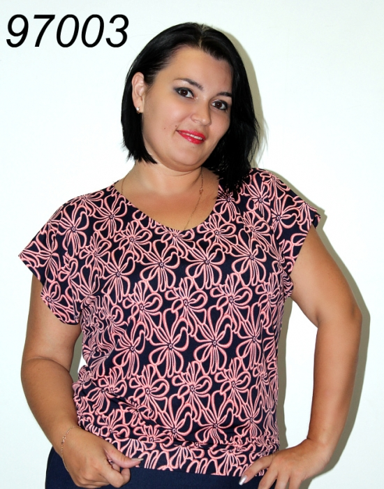 кофта и футболки фото женские