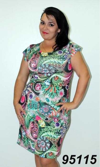 Интернет магазин женской одежды vvb доставка