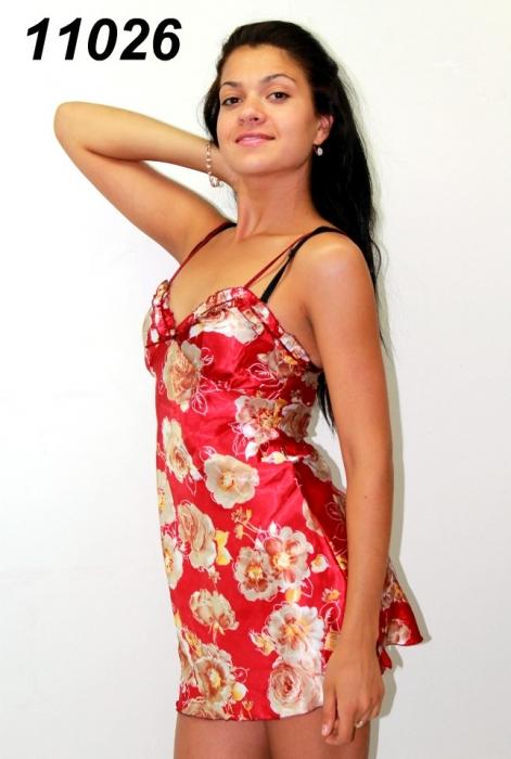 Женские блузки шёлковые шифоновые от производителя